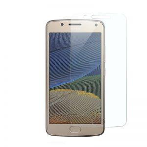 Lenovo Moto G5 ochranné sklo
