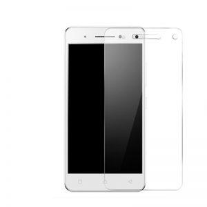 Lenovo Vibe S1 ochranné sklo