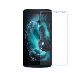 Lenovo Vibe X3 ochranné sklo