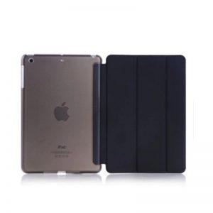 Ochranné puzdro pre Apple iPad Mini 1/2/3 - čierne