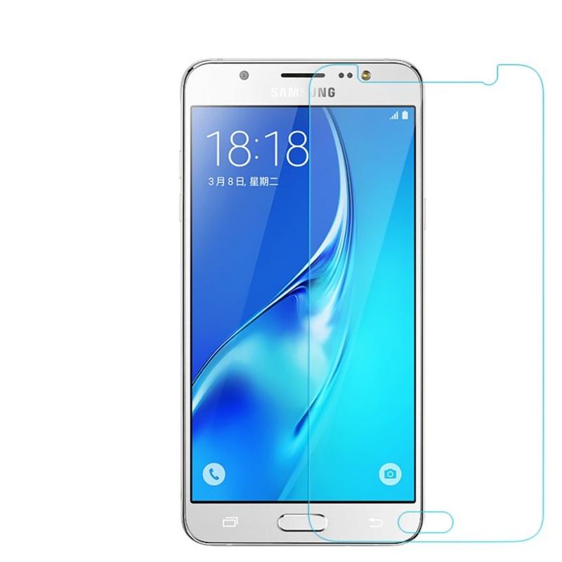 Ochranné sklo na Samsung Galaxy A7 2015
