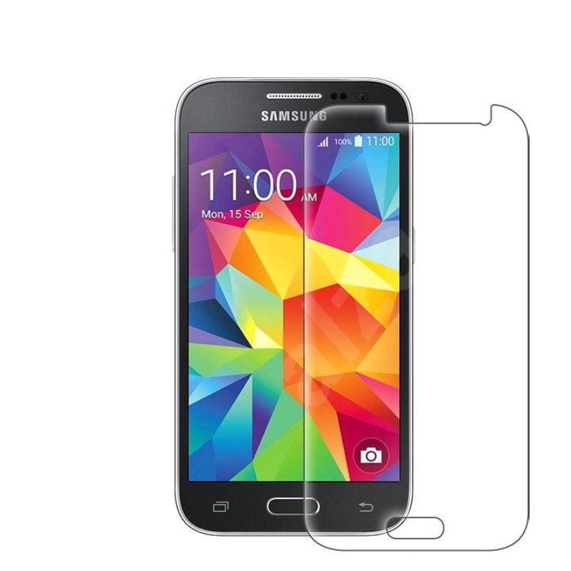 Ochranné sklo na Samsung Galaxy Core Prime