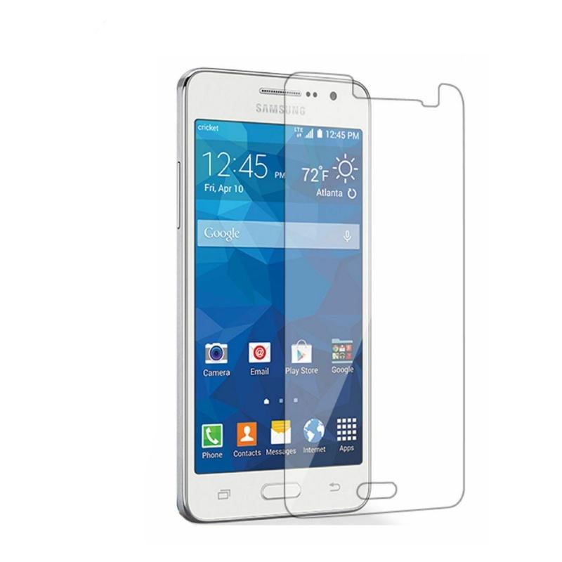Ochranné sklo na Samsung Galaxy Grand Prime