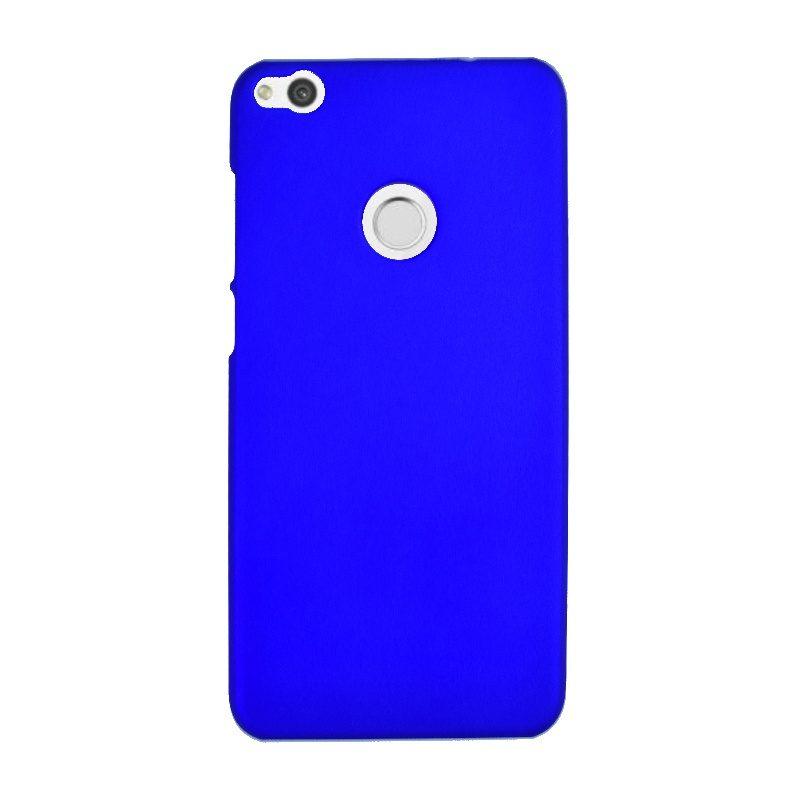 Plastový kryt na Huawei P9 Lite/P8 Lite 2017 Blue