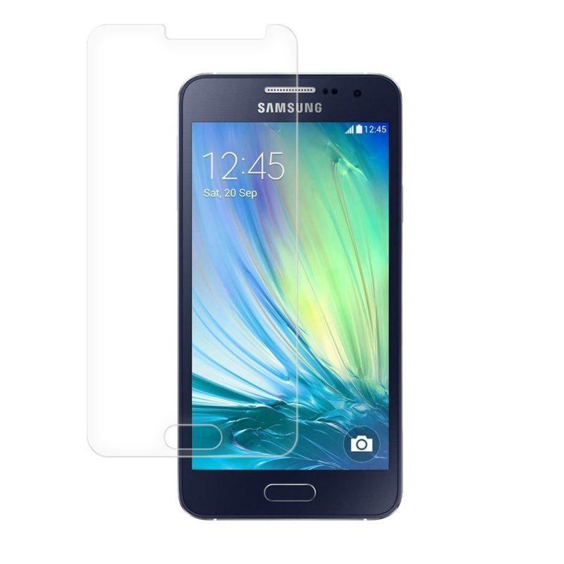 Samsung Galaxy A3 2015 ochranné sklo