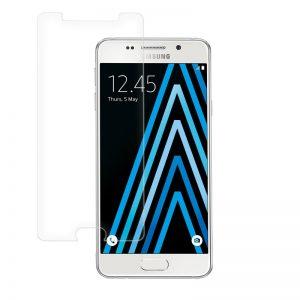 Ochranné sklá na Galaxy A3 2016