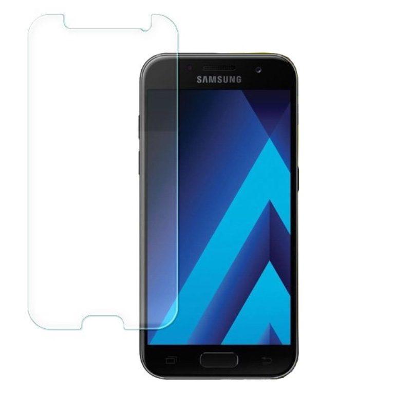 Samsung Galaxy A3 2017 ochranné sklo