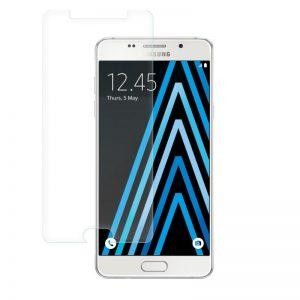 Ochranné sklá na Galaxy A5 2016