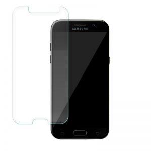 Samsung Galaxy A5 2017 ochranné sklo