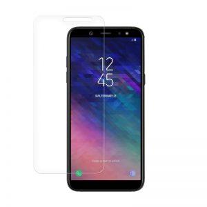 Ochranné sklá na Galaxy A6 2018