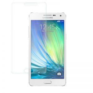 Ochranné sklá na Galaxy A7 2015