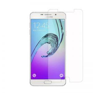 Ochranné sklá na Galaxy A7 2016
