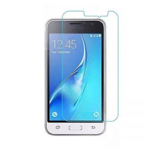 Samsung Galaxy J1 2016 ochranné sklo