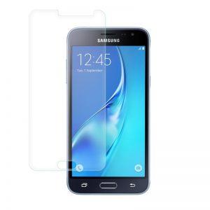 Samsung Galaxy J3 2016 ochranné sklo