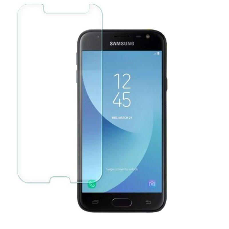 Samsung Galaxy J3 2017 ochranné sklo