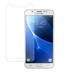 Samsung Galaxy J5 2016 ochranné sklo