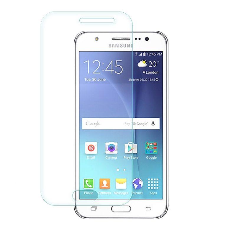Samsung Galaxy J5 ochranné sklo