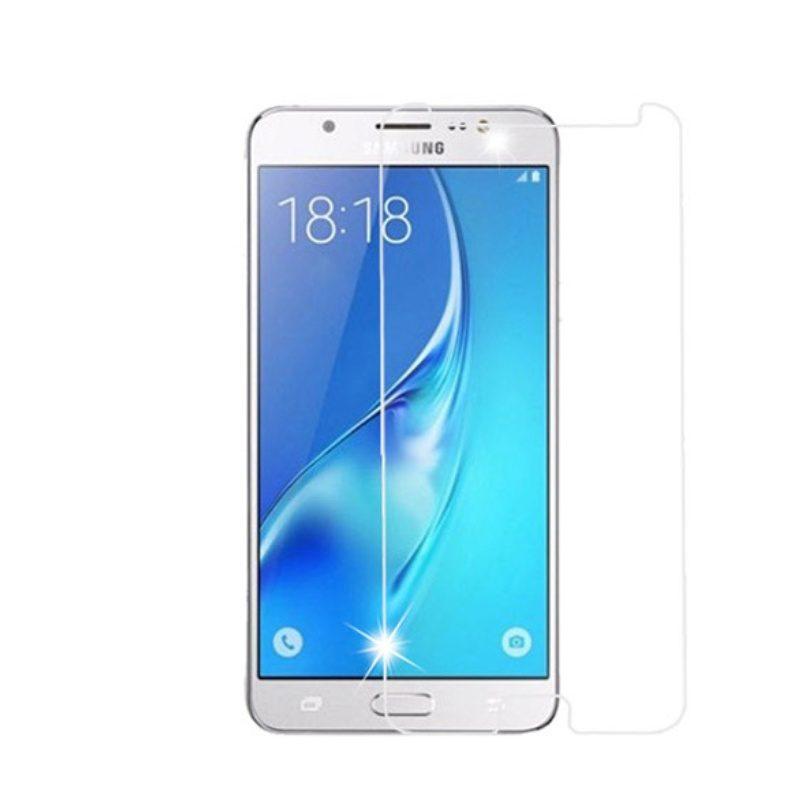Samsung Galaxy J7 2017 ochranné sklo