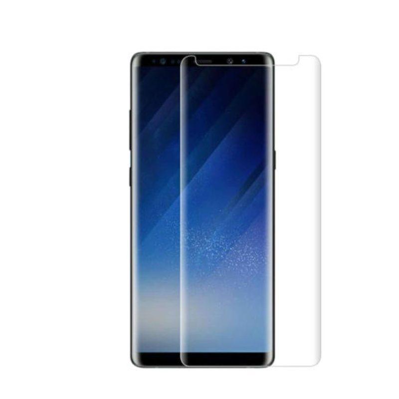 Samsung Galaxy Note 8 ochranné sklo