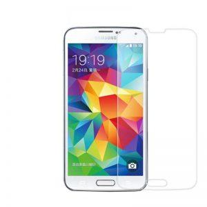 Samsung Galaxy S5 Mini ochranné sklo