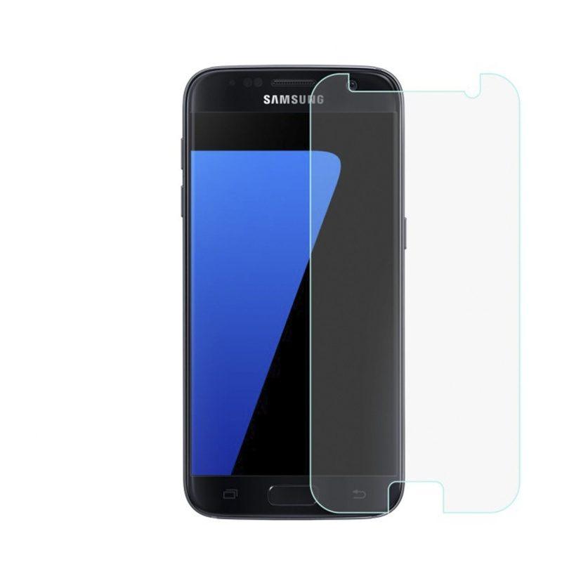 Samsung Galaxy S7 ochranné sklo