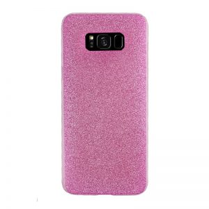 Kryty a obaly na Galaxy S8