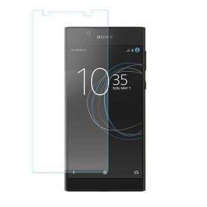 Sony Xperia L1 ochranné sklo