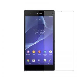 Sony Xperia T3 ochranné sklo