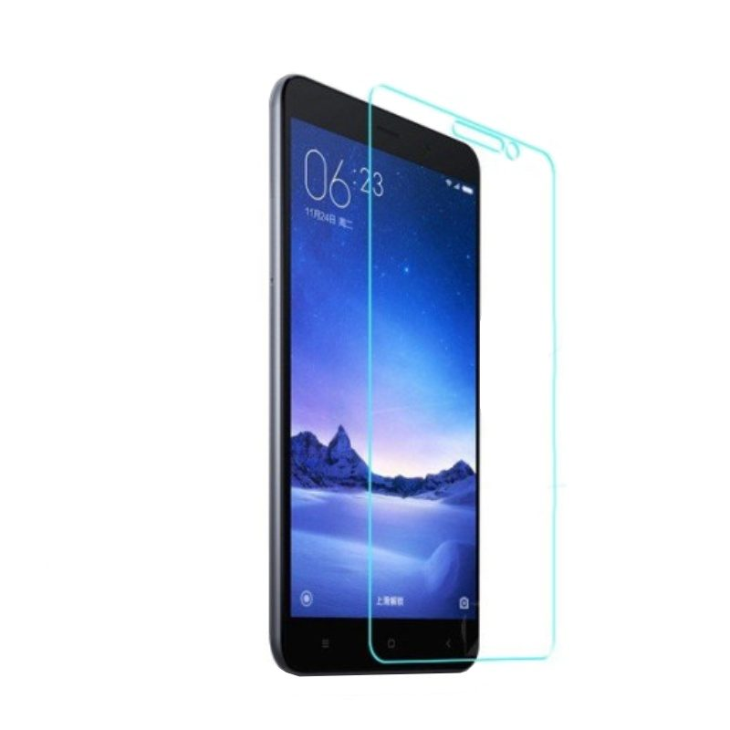 Xiaomi Mi6 ochranné sklo
