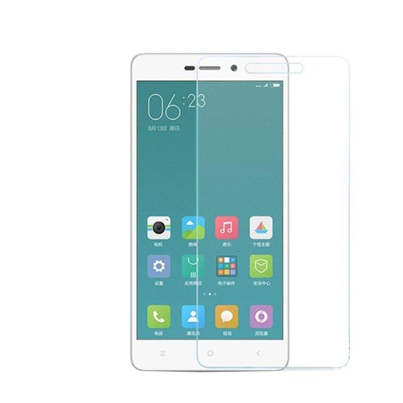 Xiaomi Redmi 4 Pro ochranné sklo