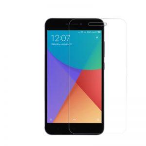 Xiaomi Redmi Note 5A ochranné sklo
