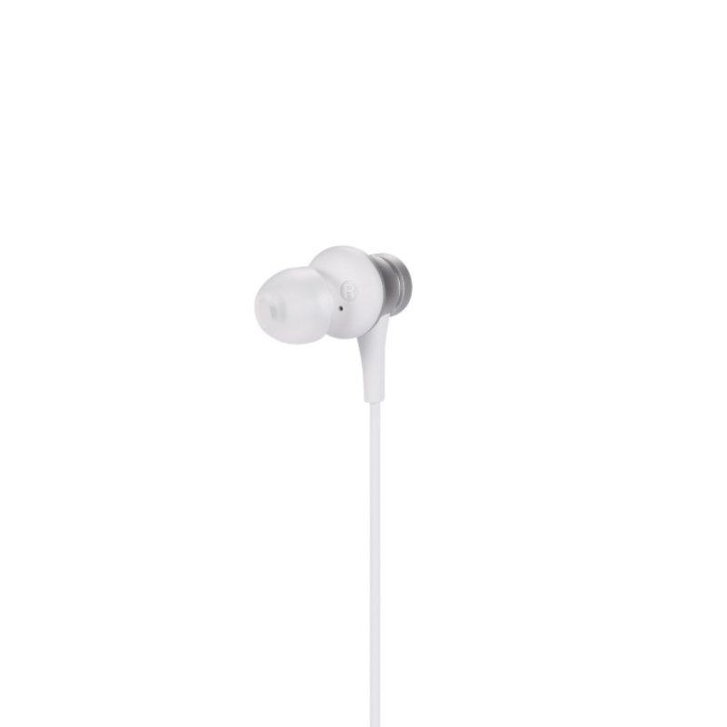 Xiaomi Mi Piston Fresh Version slúchadlá - biele