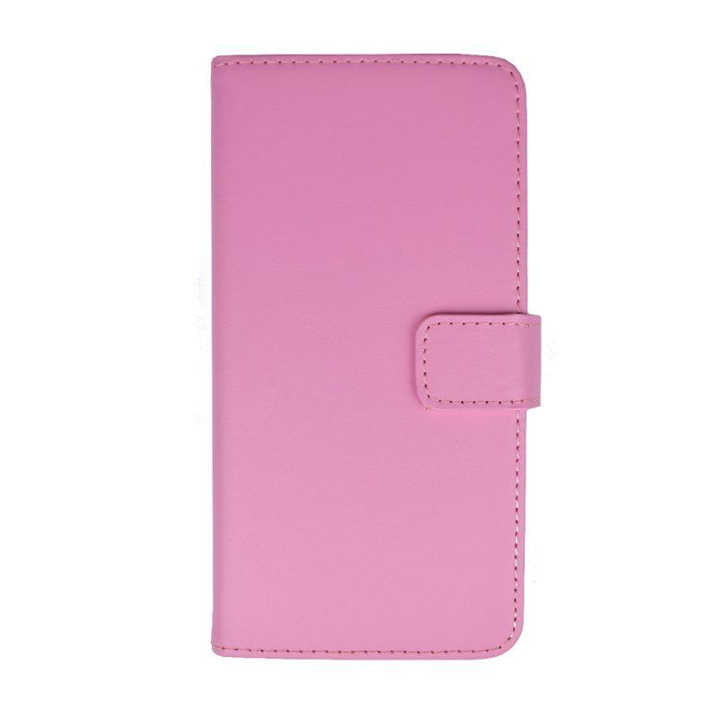 Ochranné flip puzdro pre Apple iPhone 7/8 Plus Light Pink