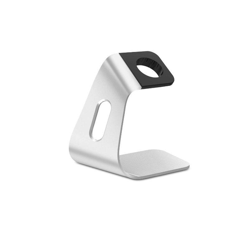 Hliníkový stojan pre Apple Watch
