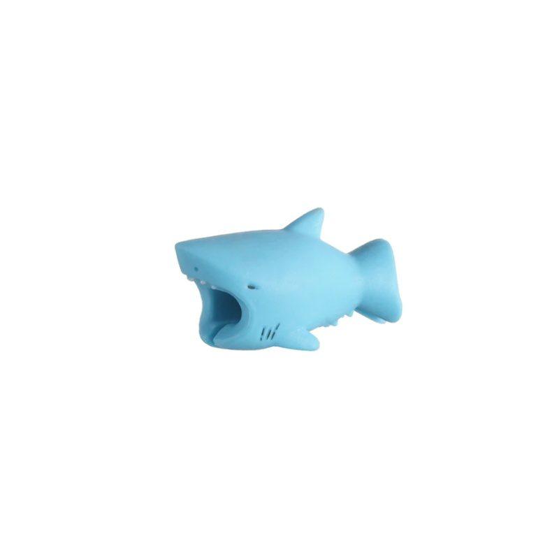 Ochrana kábla žralok
