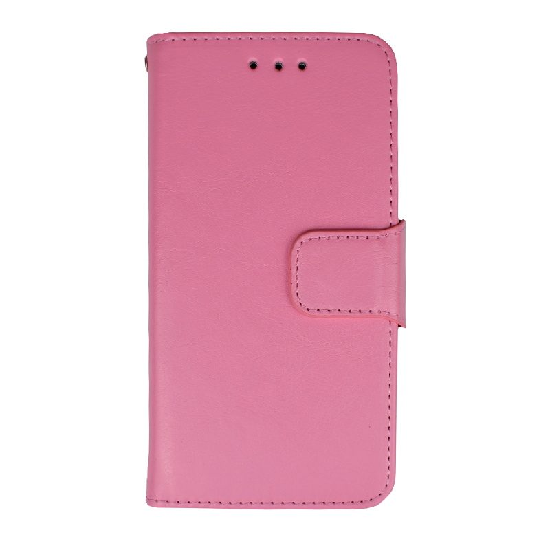 Ochranné flip puzdro pre Apple iPhone 6/6S Pink