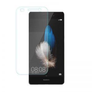 Huawei P8 Lite ochranné sklo