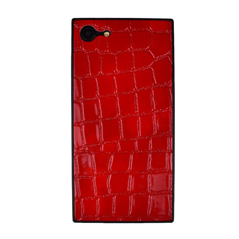 Silikónový kryt pre Apple iPhone 7 8 Red Snake  754a87bc31b