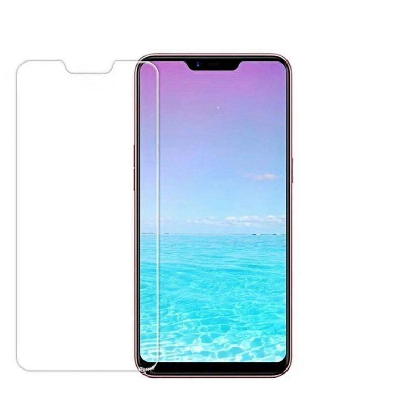 Huawei Mate 20 Lite ochranné tvrdené sklo