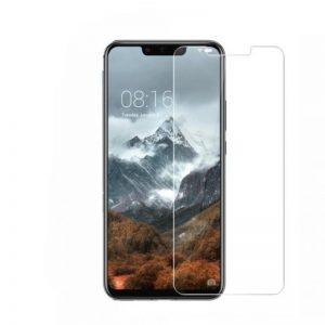 Huawei Mate 20 Pro ochranné tvrdené sklo