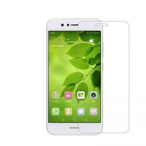 Huawei Nova 2 ochranné tvrdené sklo