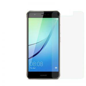 Huawei Nova ochranné tvrdené sklo