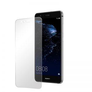 Huawei P10 Lite ochranné tvrdené sklo