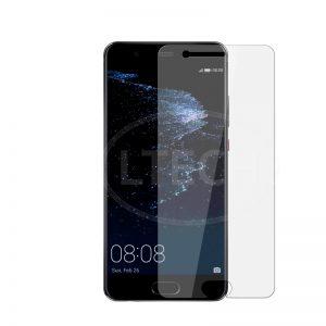 Huawei P10 Plus ochranné tvrdené sklo