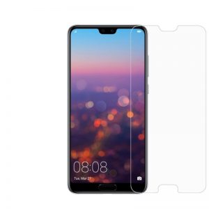 Huawei P20 Pro ochranné tvrdené sklo