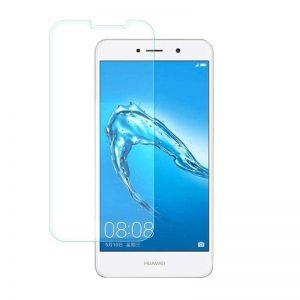 Huawei Y7 ochranné tvrdené sklo