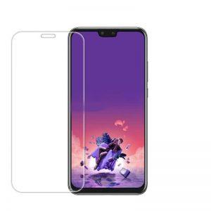 Huawei Y9 2019 ochranné tvrdené sklo