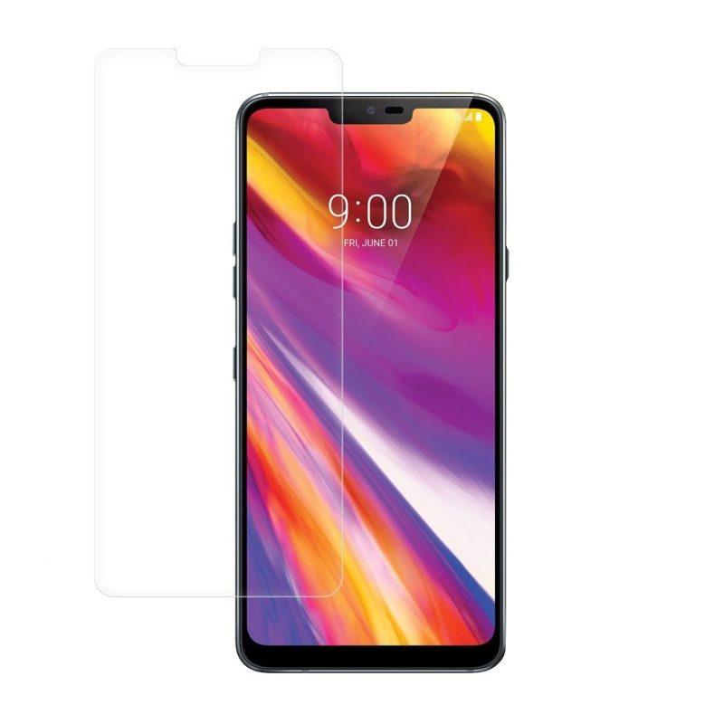 LG G7 Thinq / G7 Fit ochranné tvrdené sklo