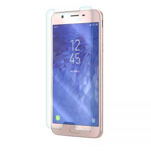 Samsung Galaxy J7 2018 ochranné tvrdené sklo