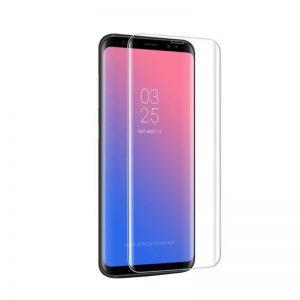 Samsung Galaxy S9 Plus ochranné tvrdené sklo